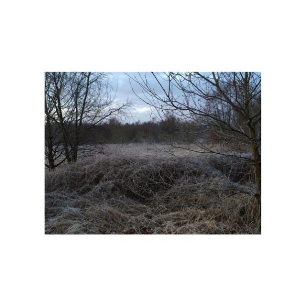 Schermafbeelding 2015-03-01 om 10.35.13