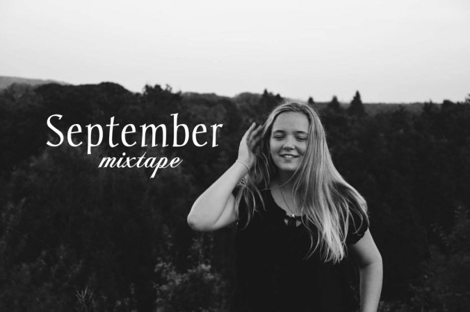 september mixtape.jpg